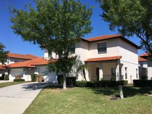 Villa Eagle Orlando - Clermont
