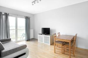 obrázek - MS Apartments 4 Seasons II