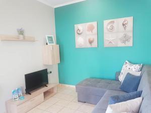 NINA apartments Hania