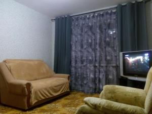 Апартаменты в пгт Грибановский - Makashevo