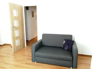 Apartament Jaśminowy