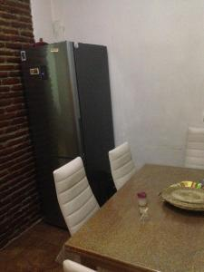 Hostel Тбилиси, Apartments  Tbilisi City - big - 5