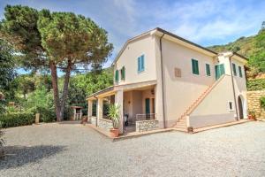 Villa moira - AbcAlberghi.com