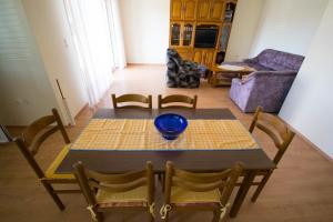 Apartments with a parking space Trogir - 15316, Apartmanok  Trogir - big - 8