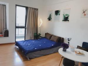 . Cozy Home Apartment