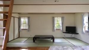 Condominium Square Hills, Aparthotels  Nikko - big - 7
