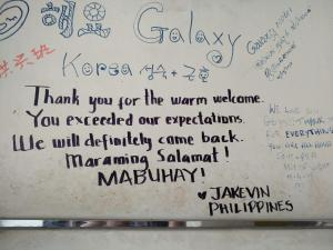 Galaxy Motel Hpa-An, Motely  Hpa-an - big - 94