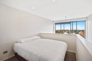 obrázek - Check out this marvellous Mount apartment
