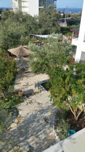 Guest House Solive, Penziony  Himare - big - 28