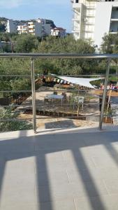 Guest House Solive, Penziony  Himare - big - 30