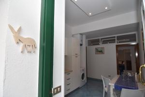 Tac Tac Apartament - AbcAlberghi.com