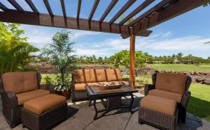 obrázek - Mauna Lani Golf Villas C1