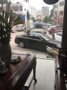 Nhà nghỉ Việt Anh, Hotels  Ha Long - big - 18
