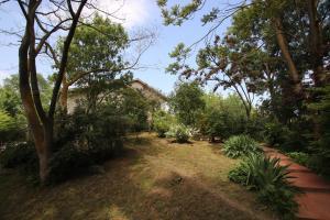 La Casa nel Bosco - AbcAlberghi.com