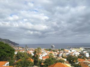 Casa das Cruzes Funchal