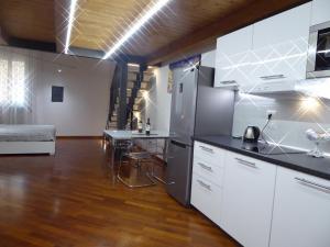 Giudei House Bologna - AbcAlberghi.com