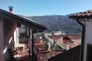 Casa vacanza Iperico - AbcAlberghi.com