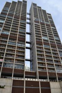 Foto Apartment