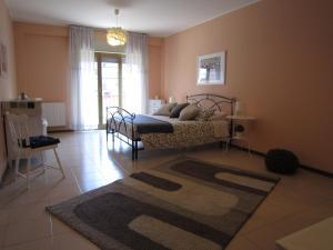 Casa dell'Ova - AbcAlberghi.com
