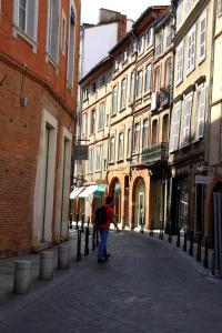 Hôtel des Arts (12 of 48)