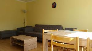 Apartament Grand Sunny