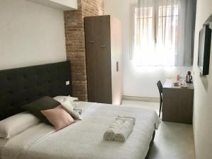 Al Pozzo di Luce Venezia Suites - AbcAlberghi.com
