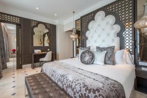 Gran Hotel Miramar (13 of 51)