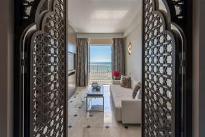 Gran Hotel Miramar (31 of 51)