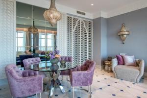 Gran Hotel Miramar (21 of 51)