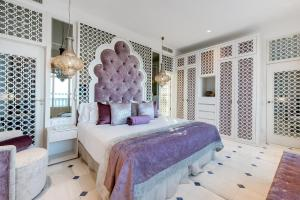 Gran Hotel Miramar (30 of 61)