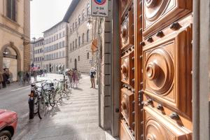 Antinori Apartment - AbcAlberghi.com
