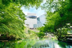 Hotel New Otani Tokyo (4 of 106)