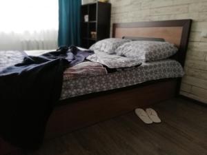Apartment Na Ostrovskogo - Kumertau