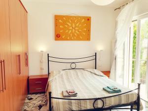 CinCin House - AbcAlberghi.com