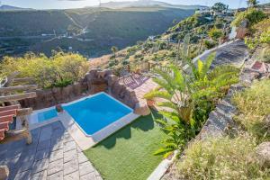 Casa Oronado, Villa de Ingenio - Gran Canaria
