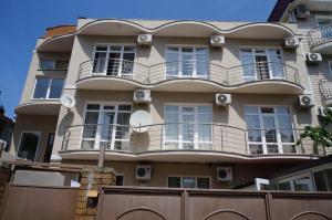 Гостевой дом Гавана