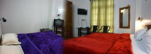 Nice Stay in Shimla - Kūfrī
