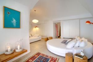 Santorini Secret Suites & Spa (30 of 124)