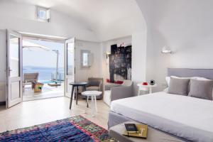 Santorini Secret Suites & Spa (10 of 124)