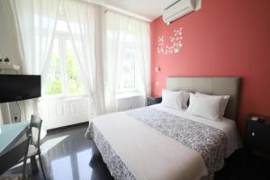 Pinho Apartments, Studios and Rooms Oporto
