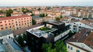 Corte Ongaro Hotel - AbcAlberghi.com