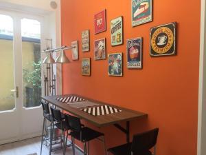 Casa Costanza - AbcAlberghi.com