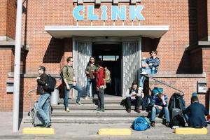 ClinkNOORD Hostel