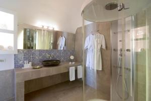 Santorini Secret Suites & Spa (37 of 124)