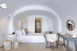 Santorini Secret Suites & Spa (36 of 124)