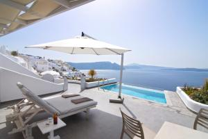 Santorini Secret Suites & Spa (34 of 118)