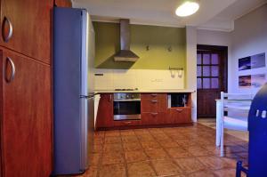 Victus Apartament Lizbona