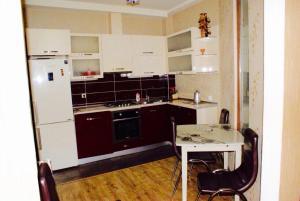 shartava 1, Appartamenti - Tbilisi