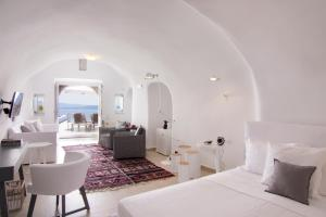 Santorini Secret Suites & Spa (19 of 118)