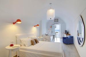 Santorini Secret Suites & Spa (33 of 124)